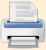 Images/icons/PrintIC.gif